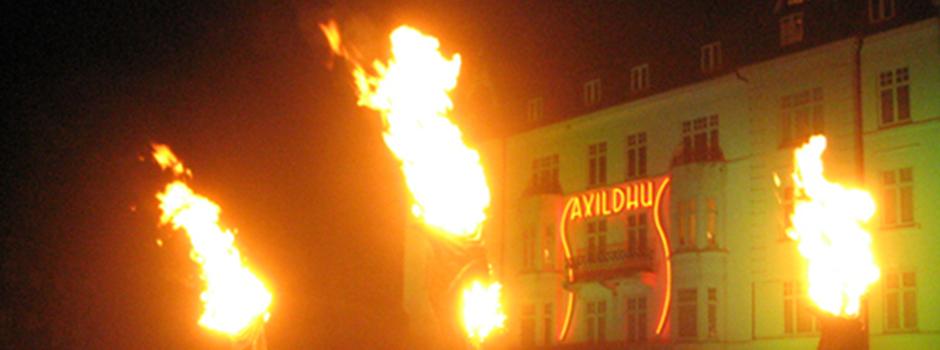 flammer_saxildhus